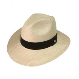 Clássico - Chapéu Panamá Galápagos d1739e42541