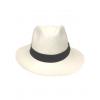Classico - Chapéu Panamá Santorini