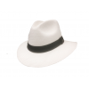 Clássico - Chapéu Panamá Galápagos NOVO. A prova d´água