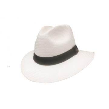 Clássico - Chapéu Panamá Galápagos
