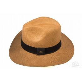 Clássico - Chapéu Panamá Indiana c4bfd1a2d9f