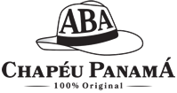 Chapéu Panamá Original