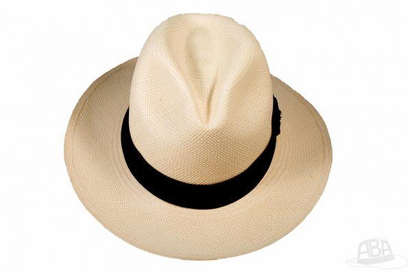Chapéu Panamá Original  Natural
