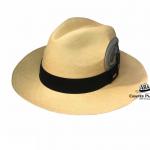 Chapéu Panamá Original